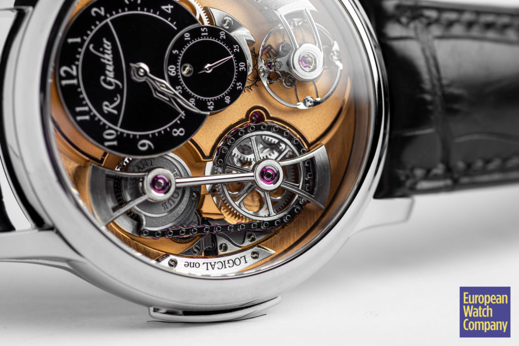 Romain-Gauthier-Logical-One-MON00163