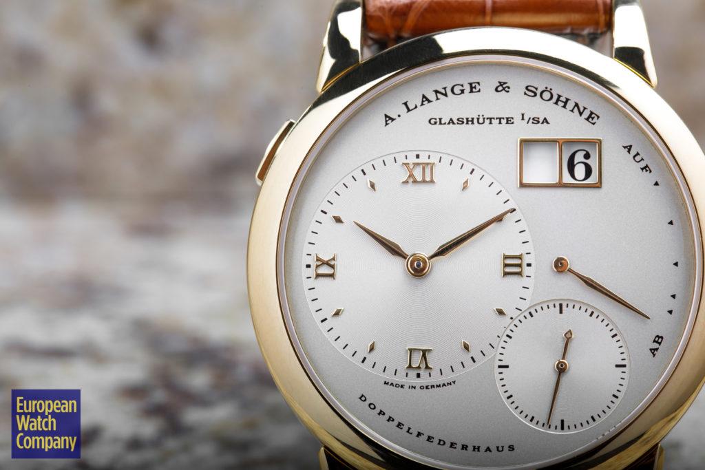 A-Lange-_-Sohne-Lange-1-First-Series-101.00