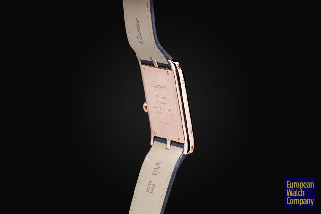 Cartier-Prive-Collection-Tank-Asymetrique-18k-Rose-Gold-WGTA0043