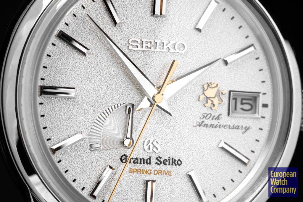 Grand-Seiko-Spring-Drive-SBGA065-Limited-Edition-50th-Anniversary