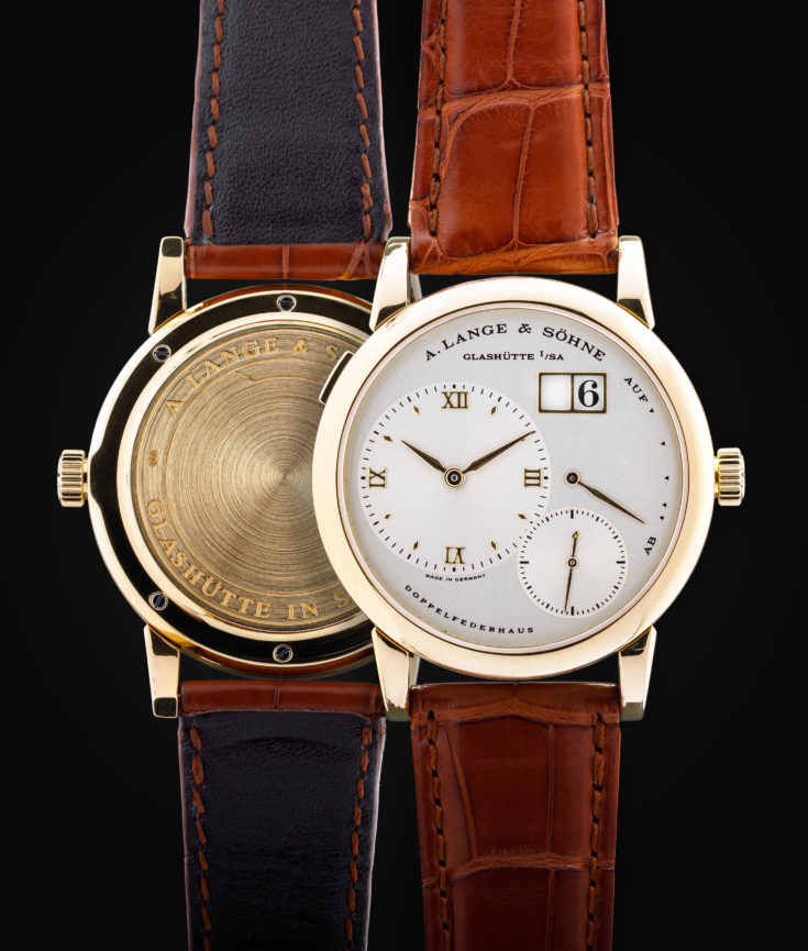 A-Lange-_-Sohne-Lange-1-First-Series-101.00
