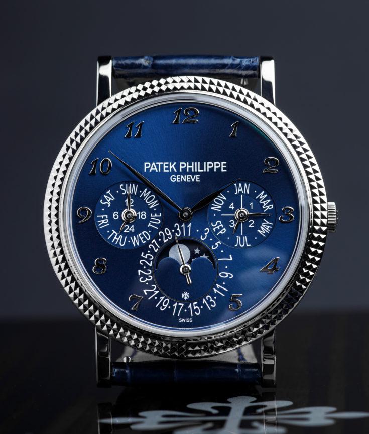 Patek-Philippe-5139G-012-Michael-Ovitz-Unique