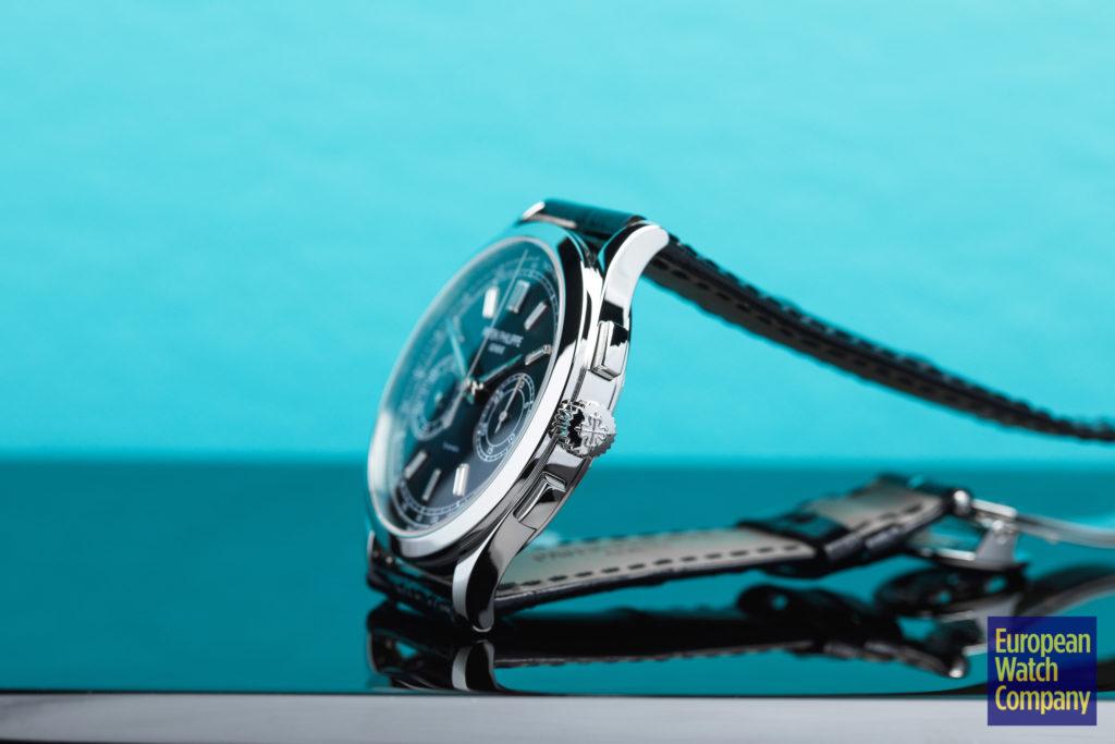 Patek-Philippe-5170P-Tiffany