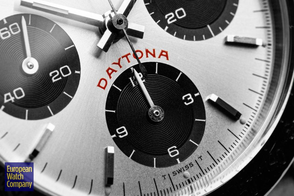 Rolex-Daytona-6265-Big-Red