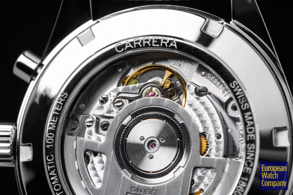 Tag-Heuer-Carrera-Skipper-Hodinkee-Limited-Edition-CAR221B.FC6350