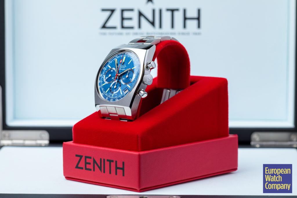 Zenith-El-Primero-A3818-Revival-Cover-Girl-03.A3818.400_51.M3818