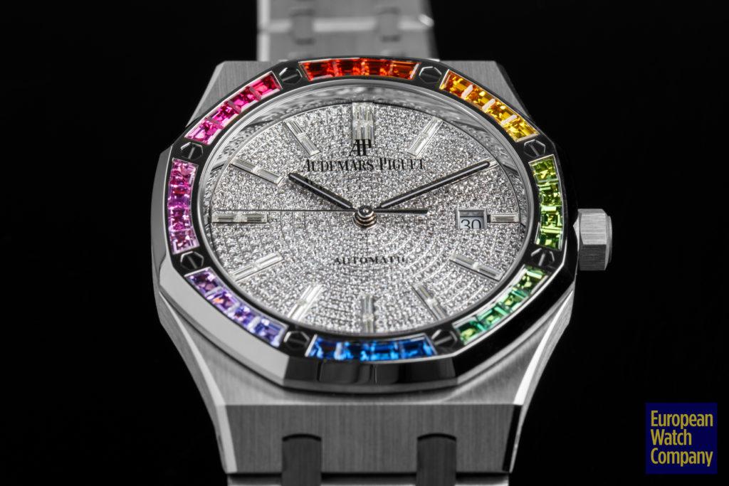 Audemars-Piguet-Royal-Oak-Rainbow-15413BC.YY_.1220BC.01
