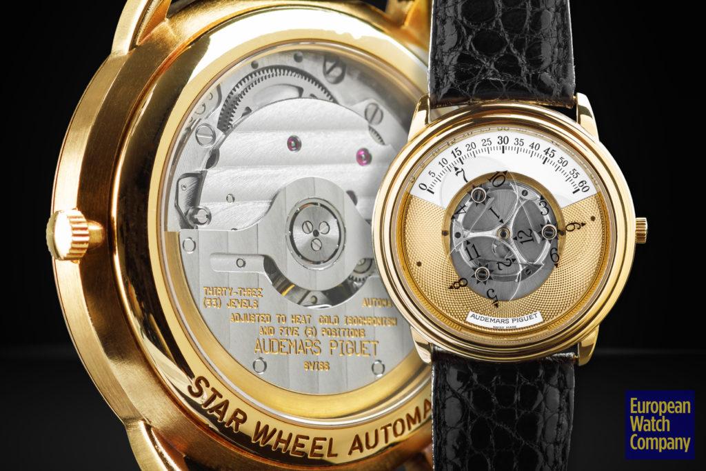 Audemars-Piguet-Star-Wheel-25720BA