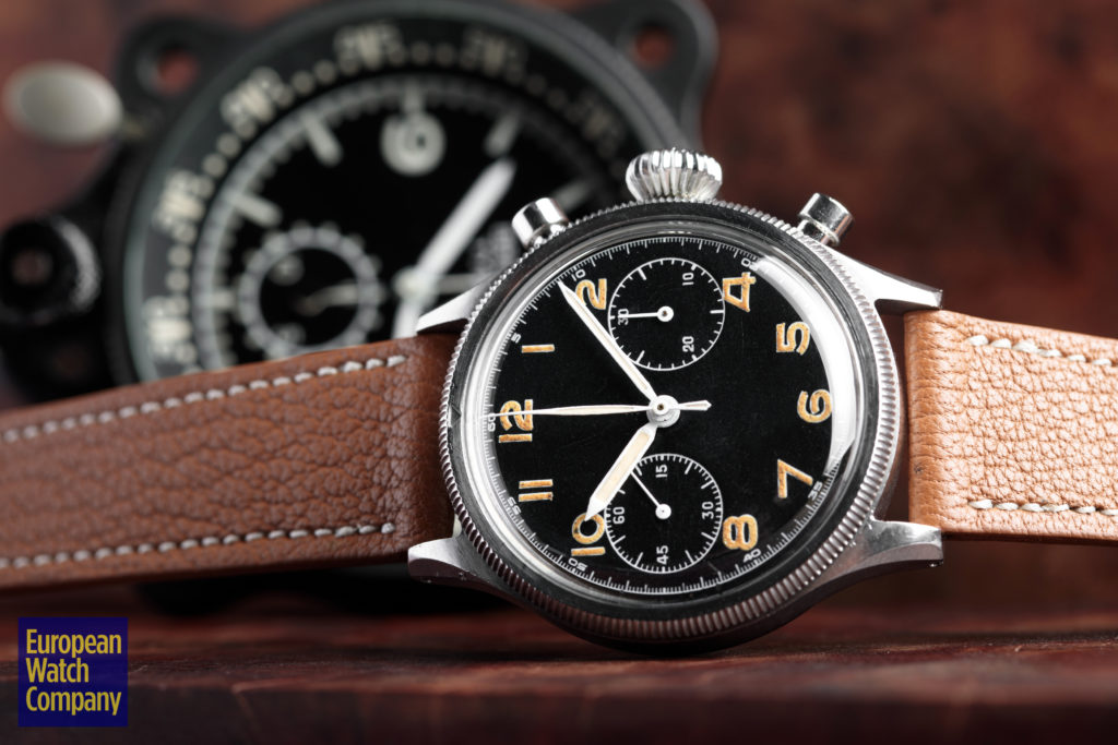 Breguet-Type-XX-French-Military-5101-54