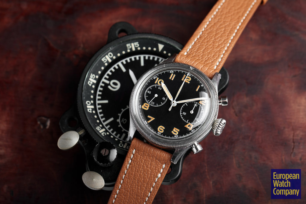 Breguet-Type-XX-French-Military-5101_54