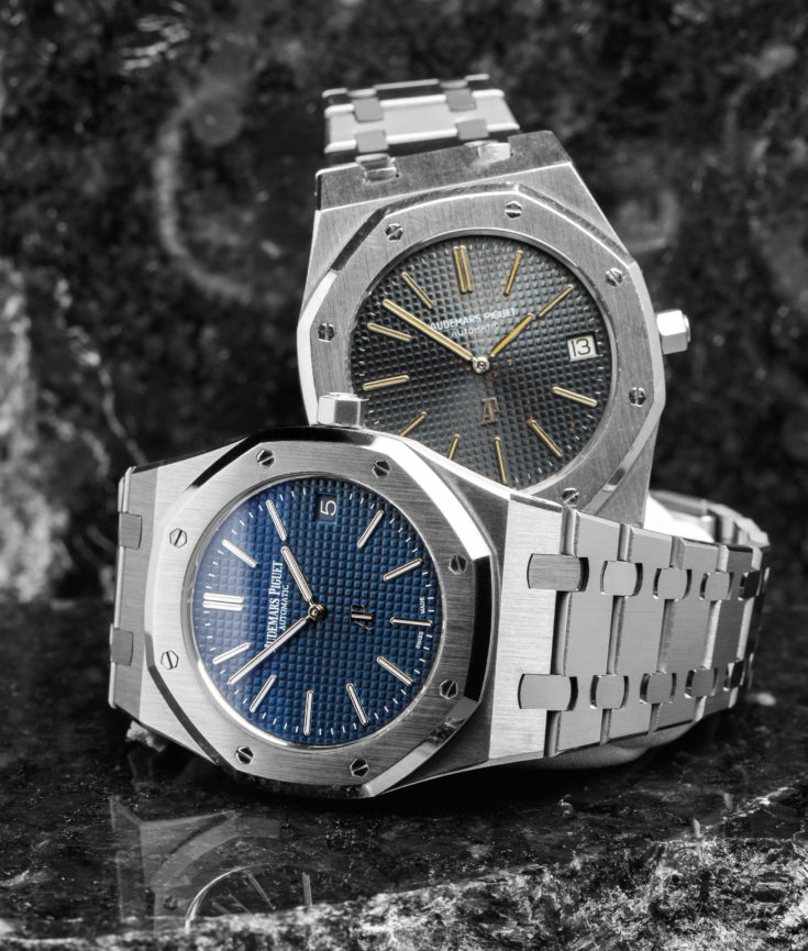Audemars-Piguet-Royal-Oak-5402ST-15202ST.OO_.1240ST.01