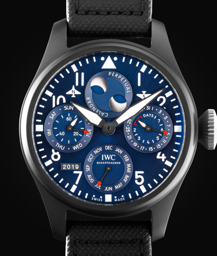 IWC-Big-Pilot-Perpetual-Calendar-Rodeo-Drive-Limited-Edition-IW503001-32