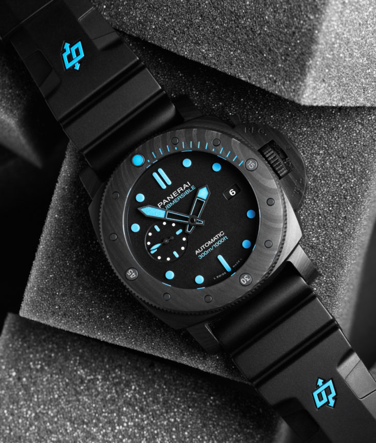 Panerai-Submersible-Carbotech-3-Days-Automatic-PAM01616
