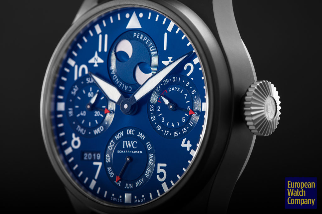 IWC-Big-Pilot-Perpetual-Calendar-Rodeo-Drive-Limited-Edition-IW503001-32