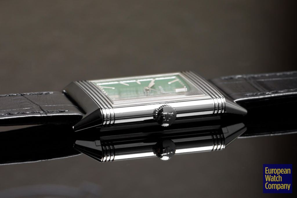 Jaeger-Le-Coultre-Grande-Reverso-Tribute-to-1931-London-Flagship-Limited-Edition-278853L
