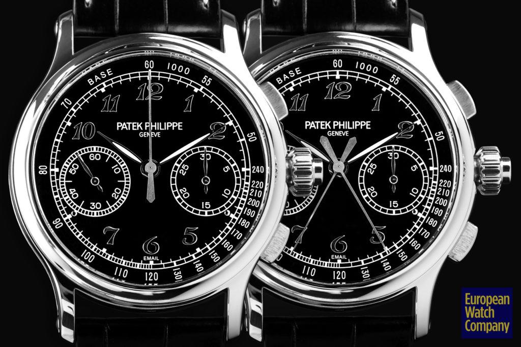 Patek-Philippe-5370P-Split-Second-Enamel-Dial
