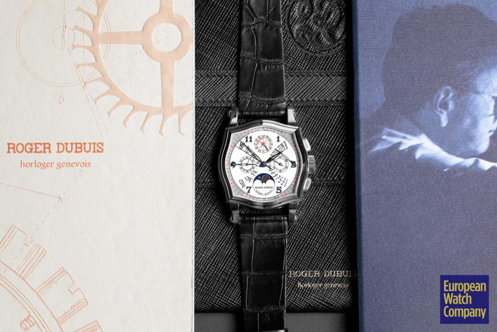 Roger-Dubuis-Sympathie-Bi-Retrograde-Perpetual-Calendar-S37.5632.0