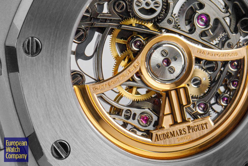 Audemars-Piguet-Royal-Oak-Double-Balance-Openworked-15407ST.OO_.1220ST.01