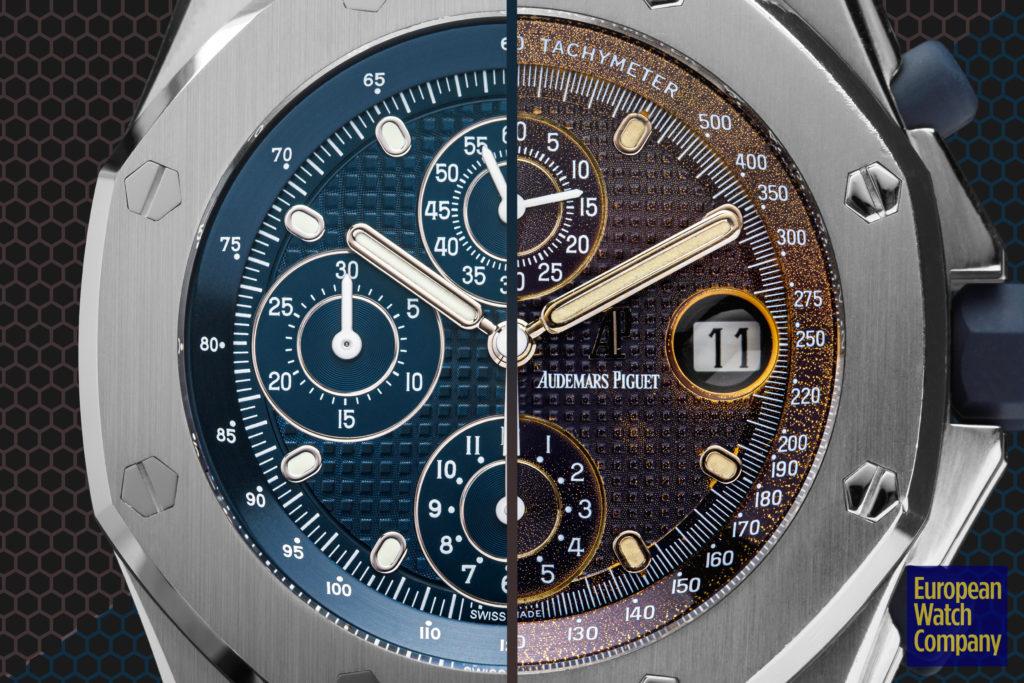Audemars-Piguet-Royal-Oak-Offshore-Beast-25721ST.O.1000ST.01-26237ST.OO_.1000ST.01