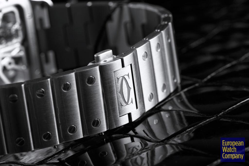 Cartier-Santos-De-Cartier-Skeleton-WHSA0015
