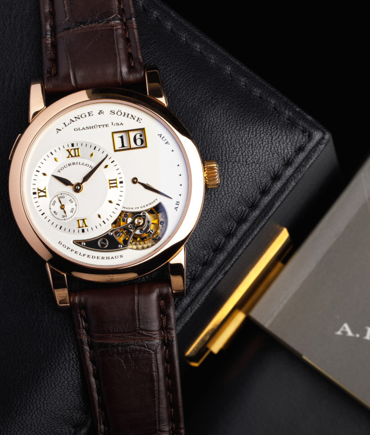 A-Lange-_-Sohne-Lange-1-Tourbillon-Rose-Gold-704.032-32