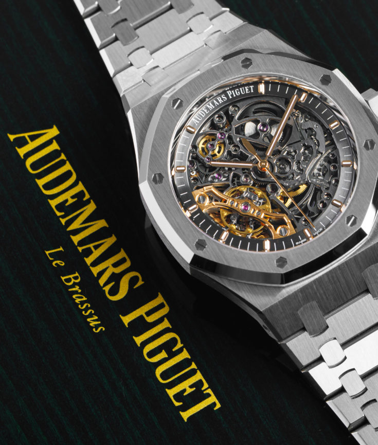 Audemars-Piguet-Royal-Oak-Double-Balance-Openworked-15407ST.OO_.1220ST.01