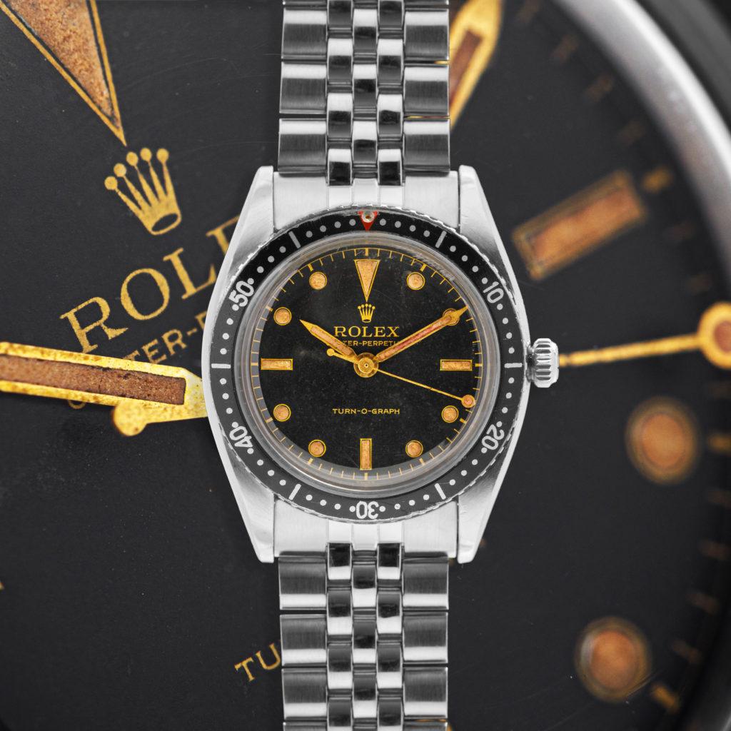Rolex-Turn-O-Graph-Radium-6202