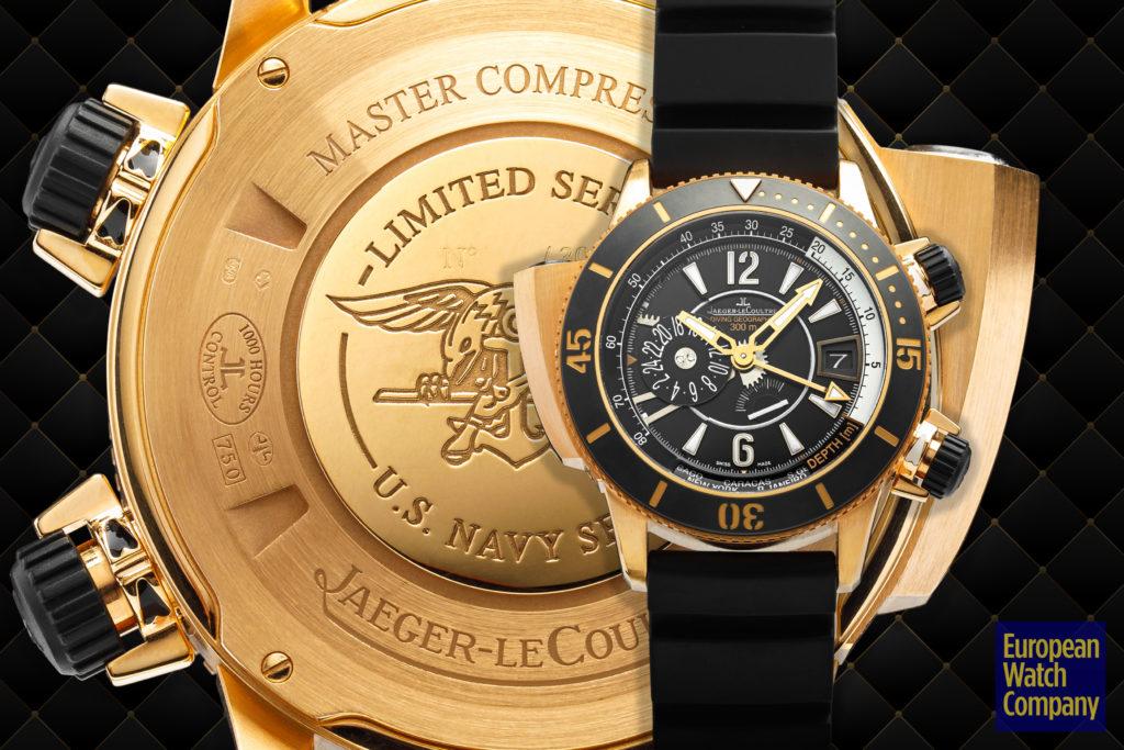Jaeger-Le-Coultre-Master-Compressor-Diving-Pro-Navy-Seals-Q1852670