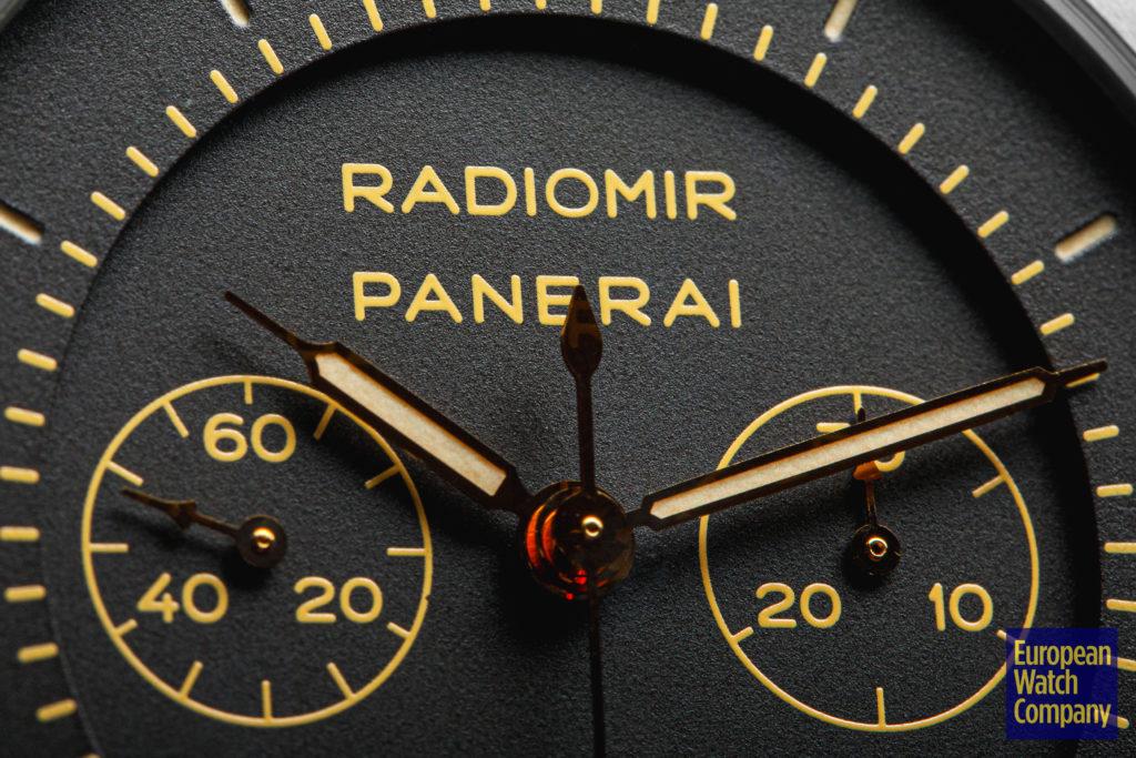 Panerai-Radiomir-Mare-Nostrum-Titanio-PAM00603