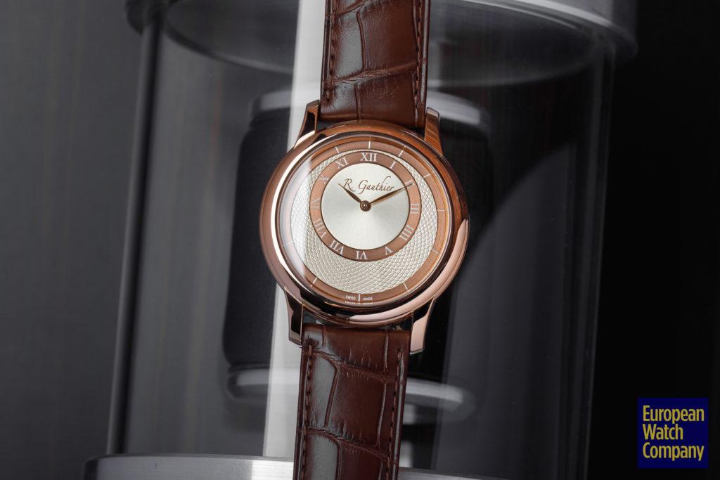 Romain-Gauthier-Prestige-HM-MON00003