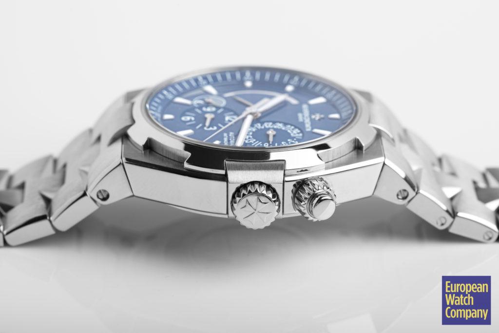Vacheron-Constantin-Overseas-Dual-Time-47450_000A-9039