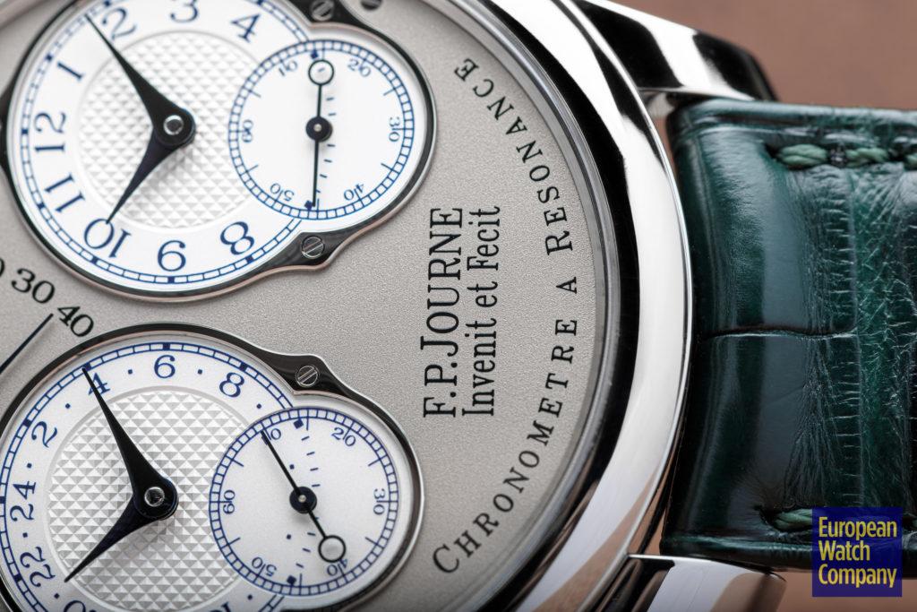 F-P-Journe-Chronometre-Resonance-Final-Edition-40mm