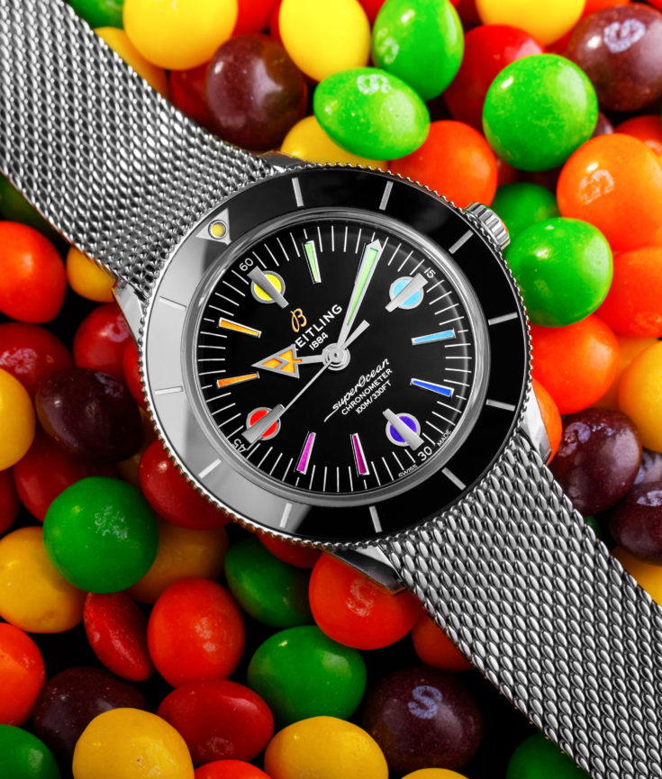 Breitling-SuperOcean-Heritage-_57-Rainbow-Limited-Edition-A103701_1A1B1A1