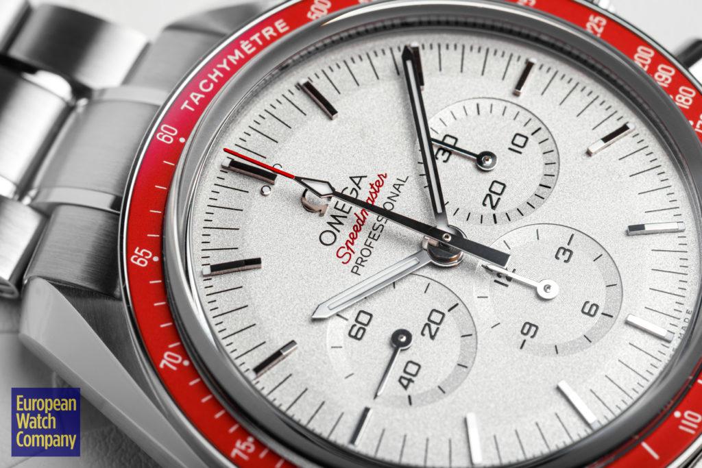 Omega-Speedmaster-Professional-Tokyo-2020-Limited-Edition-522.30.42.30.06.001