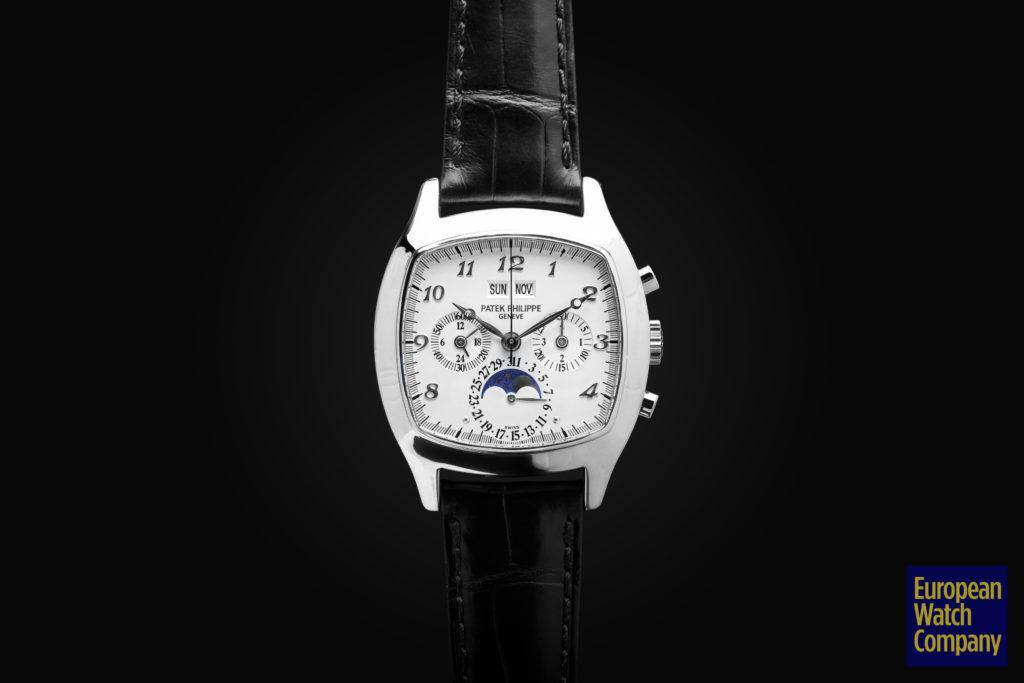 Patek-Philippe-5020G-014-Perpetual-Calendar-Chronograph