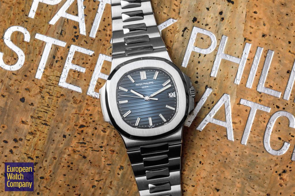 Patek-Philippe-5711_1A-001-Jumbo-Nautilus