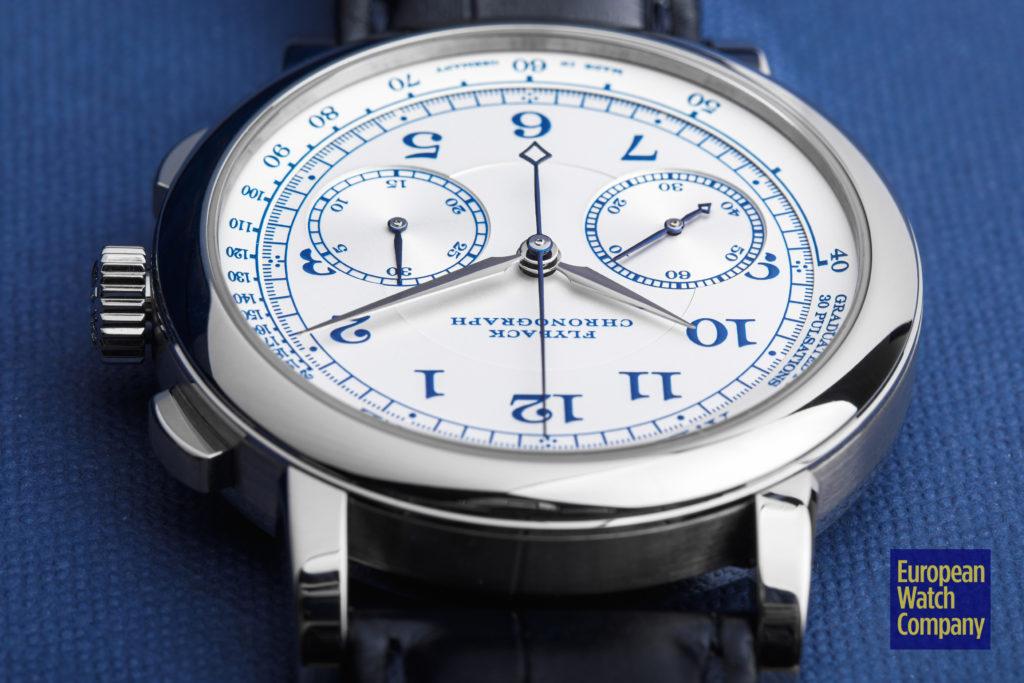 A-Lange-_-Sohne-1815-Chronograph-Boutique-Edition-414.026