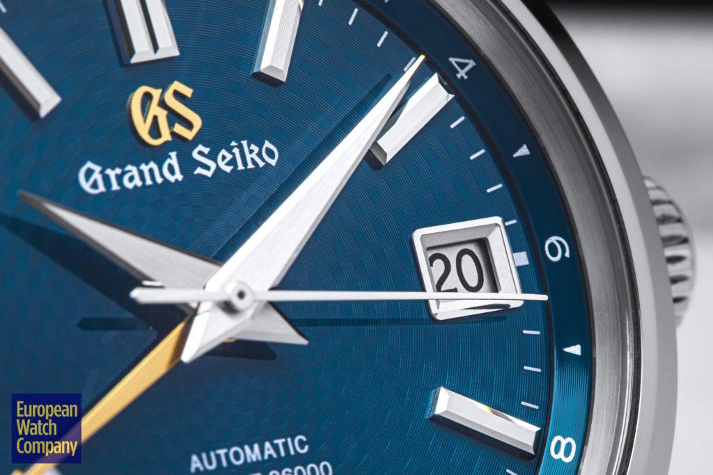 Grand-Seiko-Hi-Beat-36000-GMT-Peacock-SBGJ227