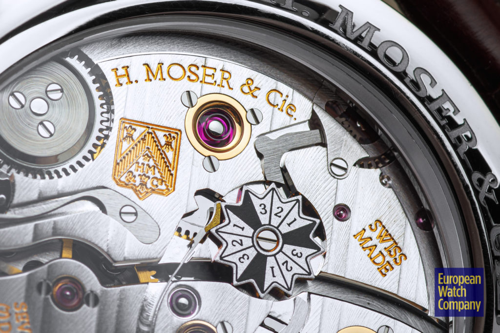 H-Moser-Cie-Endeavour-Perpetual-Calendar