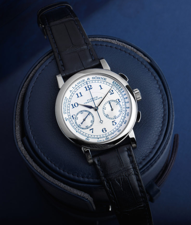A-Lange-_-Sohne-1815-Chronograph-Boutique-Edition-414.026