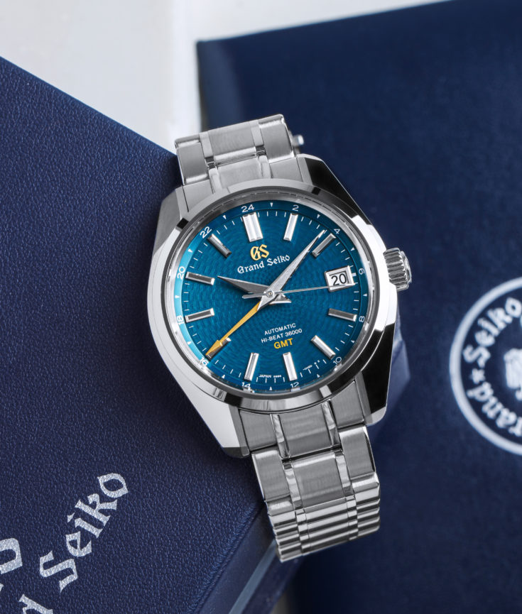 Grand-Seiko-Hi-Beat-36000-GMT-Peacock-SBGJ227
