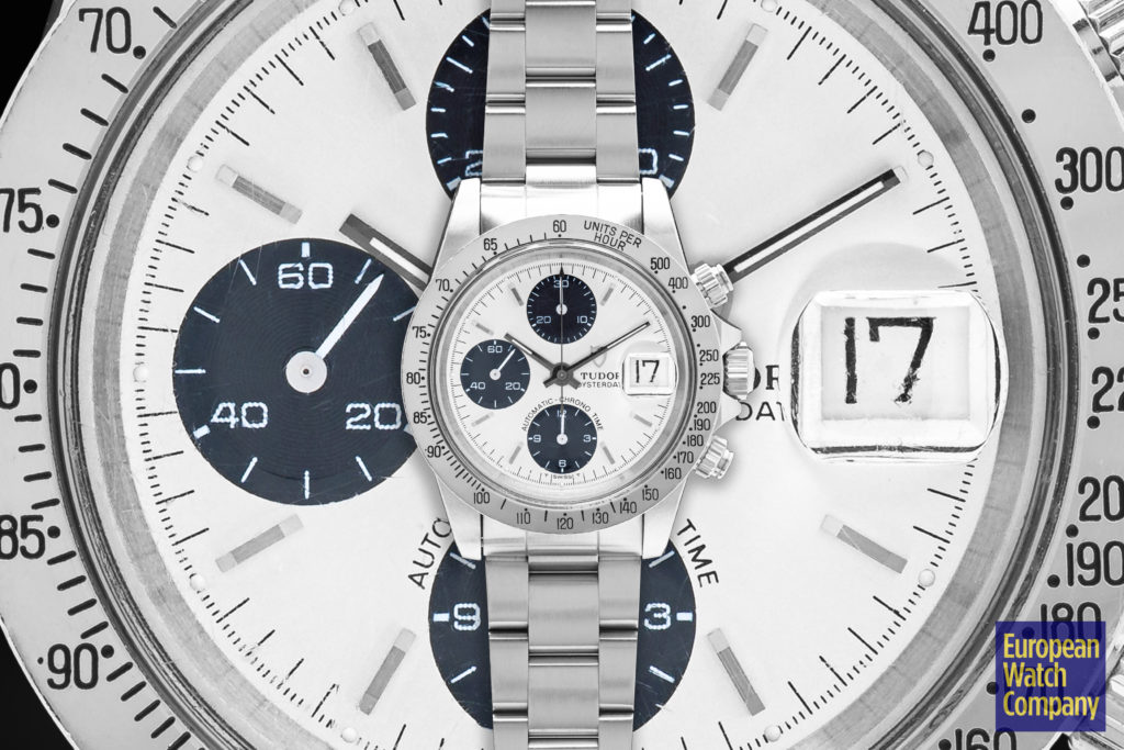 Tudor-Oysterdate-Chronograph-Big-Block-79180