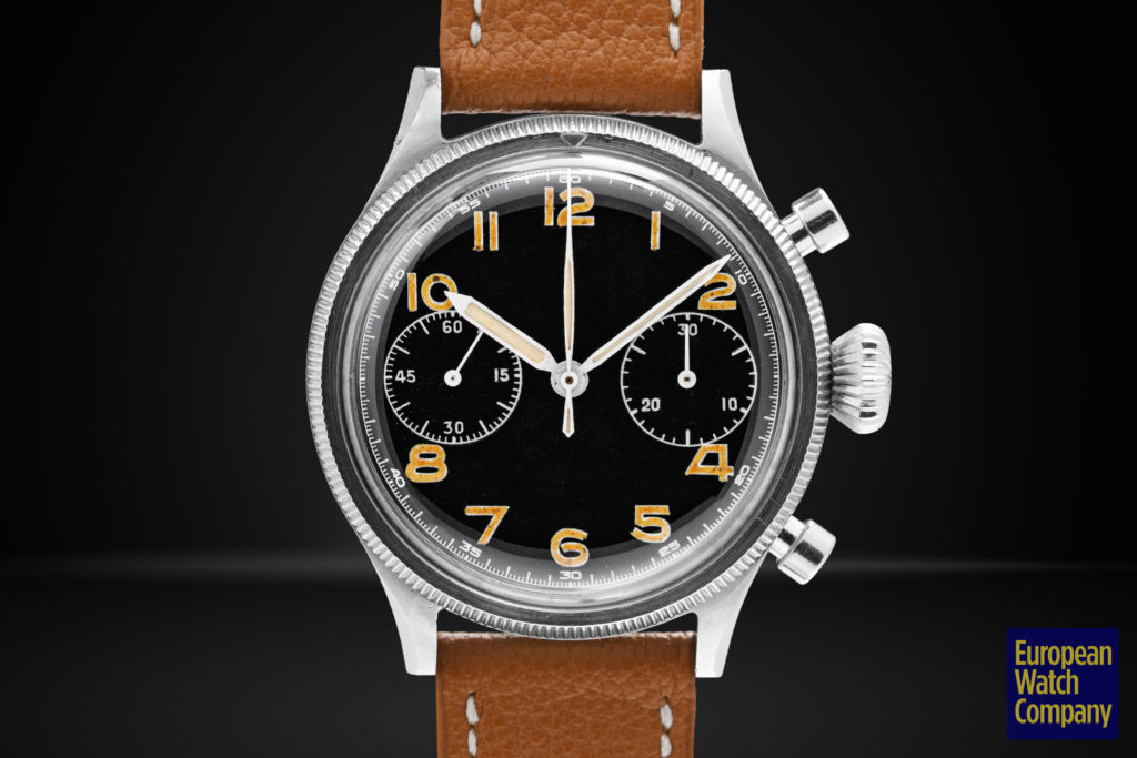 Breguet-Type-XX-French-Military-5101_54-Pilots-Watch