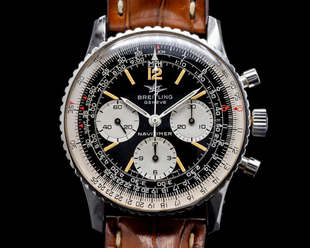 Breitling-Navitimer-806-Pilots-Watch