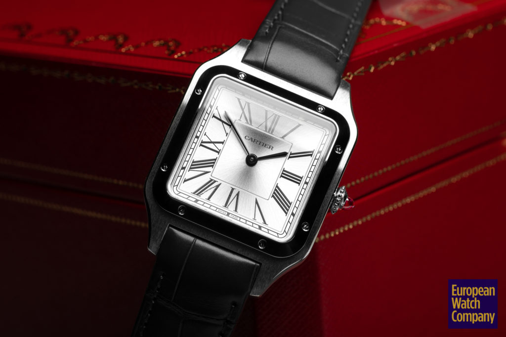 Cartier-Santos-Dumont-Le-Bresil-WGSA0034-Pilots-Watch