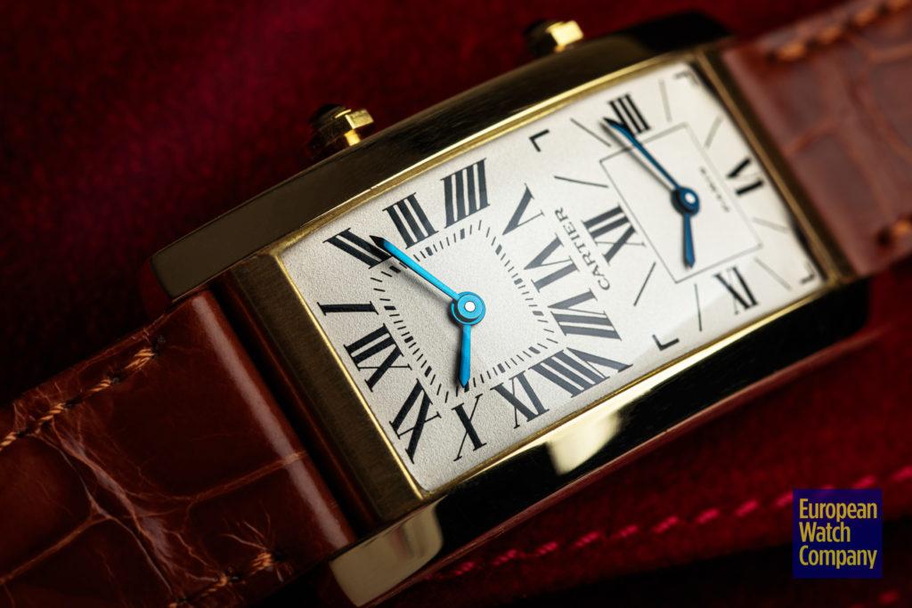 Cartier-Tank-Cintree-Dual-Time-Collection-Privee-Cartier-Paris