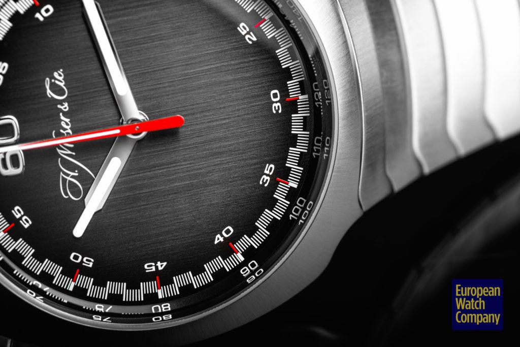 H-Moser-_-Cie-Streamliner-Flyback-Chronograph