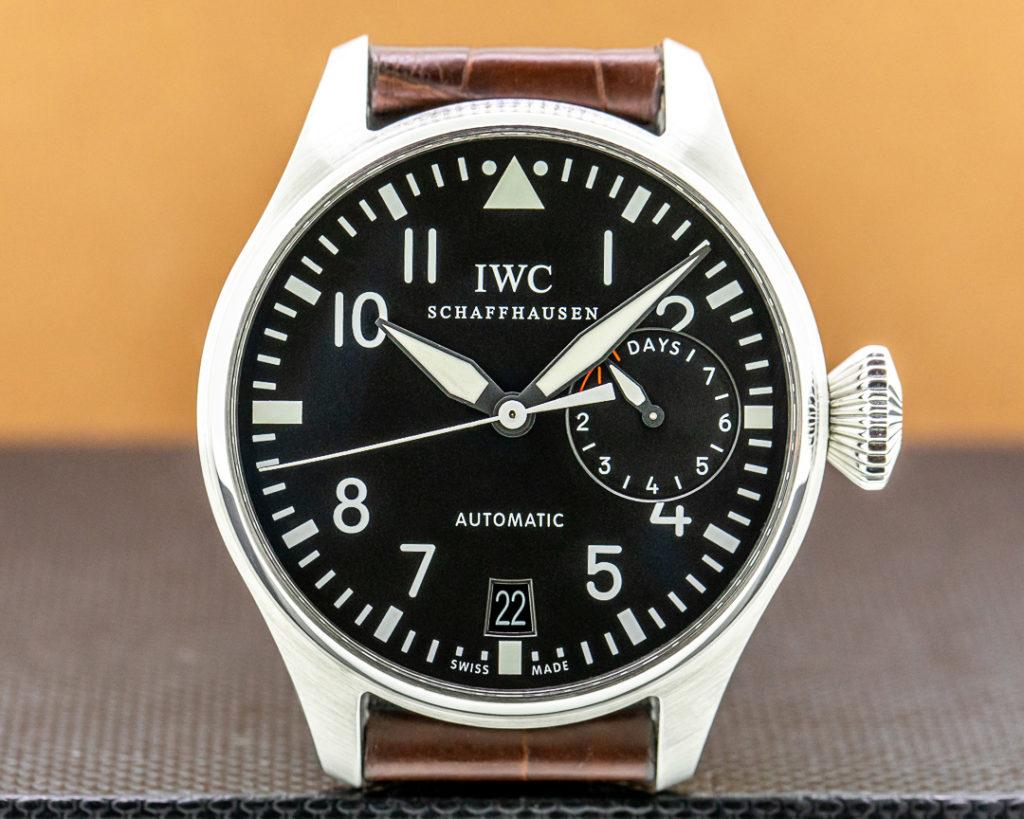 IWC-Big-Pilot-7-Day-IW500401-Pilots-Watch