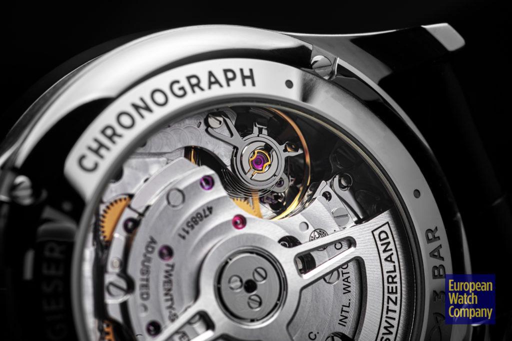 IWC-Portugieser-Chronograph-IW371616