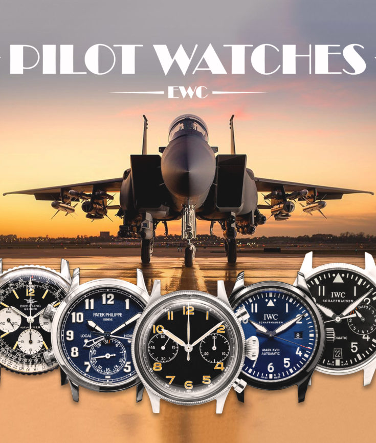 military-pilots-watches